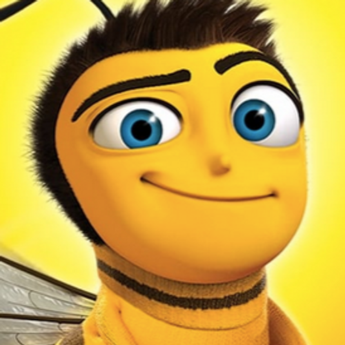 beemovie's profile picture