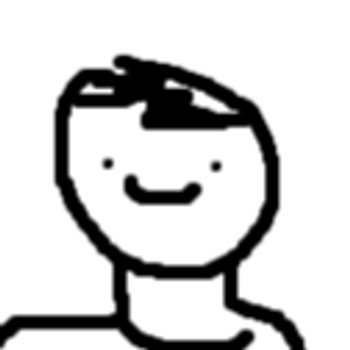 jeffalo's profile picture