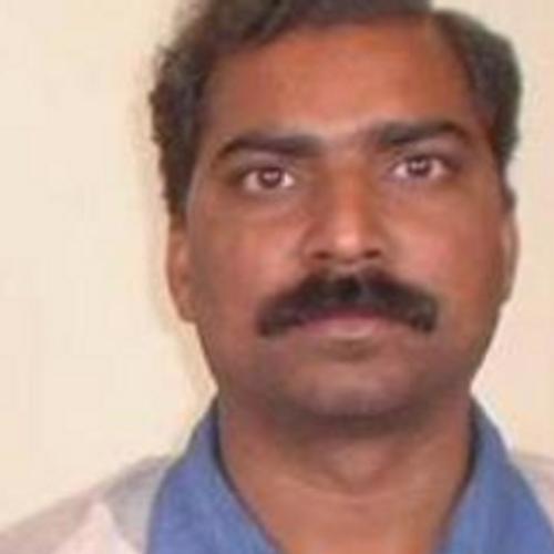pakalu_papito's profile picture