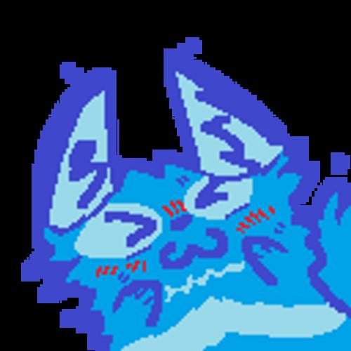 pewdiepie's profile picture