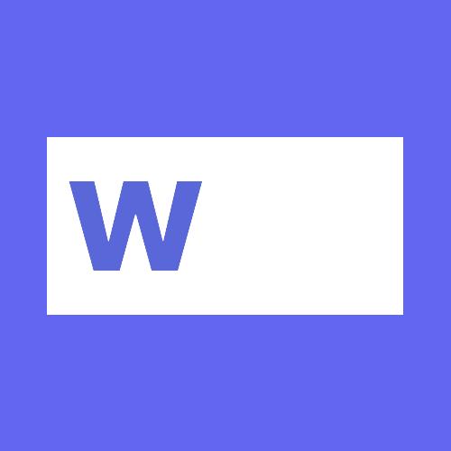 wasteof.money's profile picture
